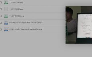 PHP将base64转化为图片并存储